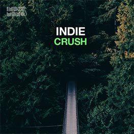 pl_sp__0023_indie-crush