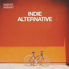 A monthly updated Spotify with the best of Indiemono. Subscribe to this playlist to be updated in the Indie Alternative scene.