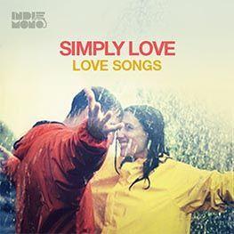 Simply Love ❤