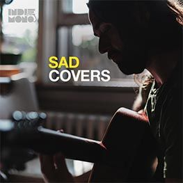 Sad Covers