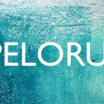 Pelorus – Alive · Indie Alternative