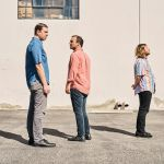 Future Islands – North Star  · Indie Alternative