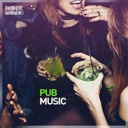 Pub Music Jams