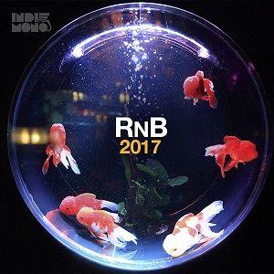 rnb2017 - copia