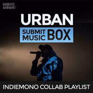 submit-box-low_0000_URBAN