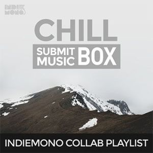 submit-box-low_0008_CHILL
