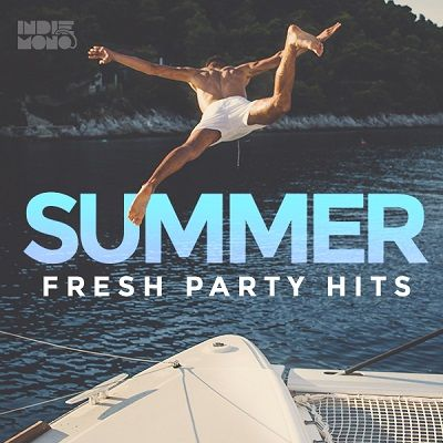 summer-fresh-peque
