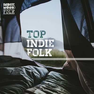 topindiefolk - Copy