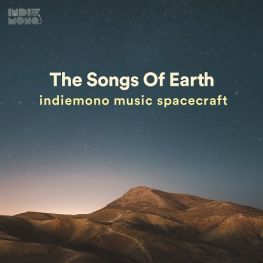 The Songs Of Earth