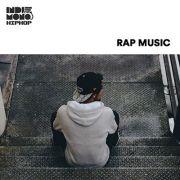rap songs