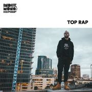 top hip hop