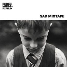 sad hip hop