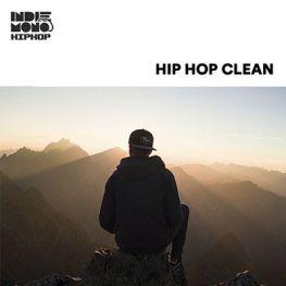 clean rap