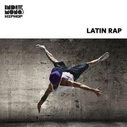 Latin Trap