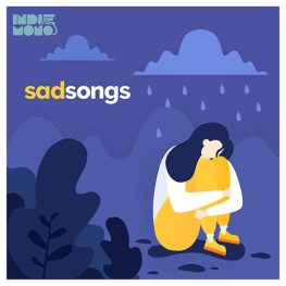 Just Cry, Sad Songs 😞