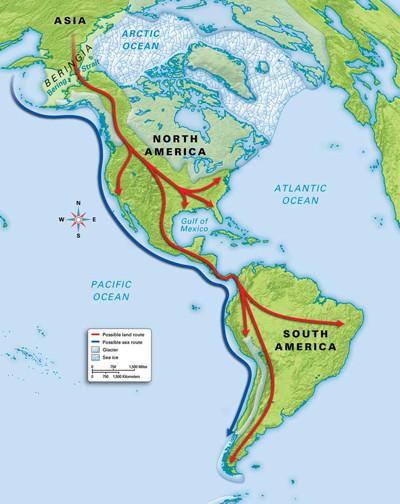 E_Americas_-_Migration_s