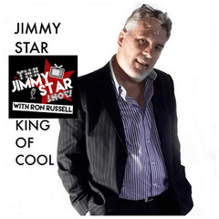 Jimmy Star King of Cool