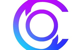 Clickasnap Official Logo