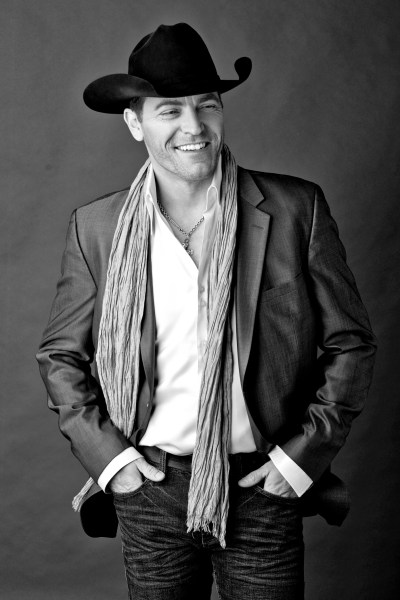 george canyon