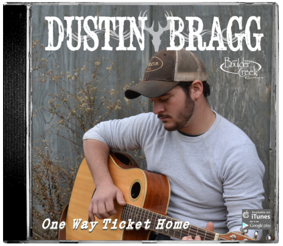 review on life on the road dustin Dustin lynch: the cover story  all of our writing on the road is geared towards the show  life is sweet right not for dustin and he's thankful.
