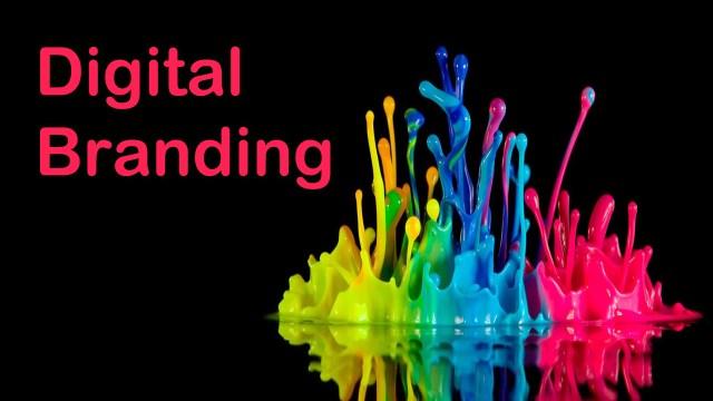 Digital Branding Plan by IndieMusicNashville.com