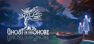Ghost on the Shore Steam