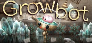 Growbot Steam
