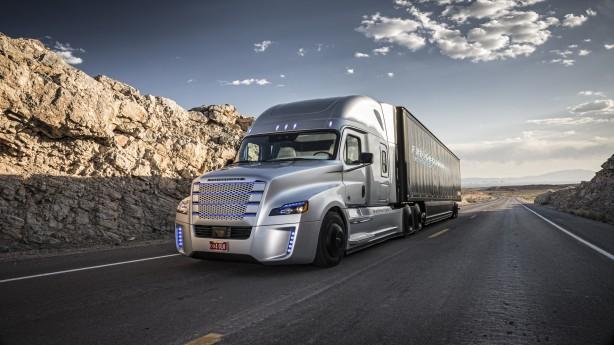 Las empresas de transporte tienen nuevos desafios gracias al ecommerce