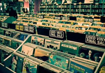 cropped-record-store1.jpg