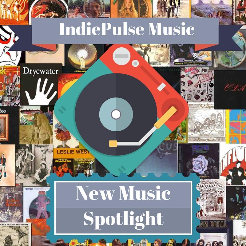 new_music
