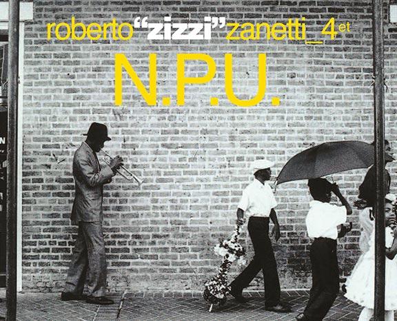 cd_cover_roberto_zanetti_npu_featured
