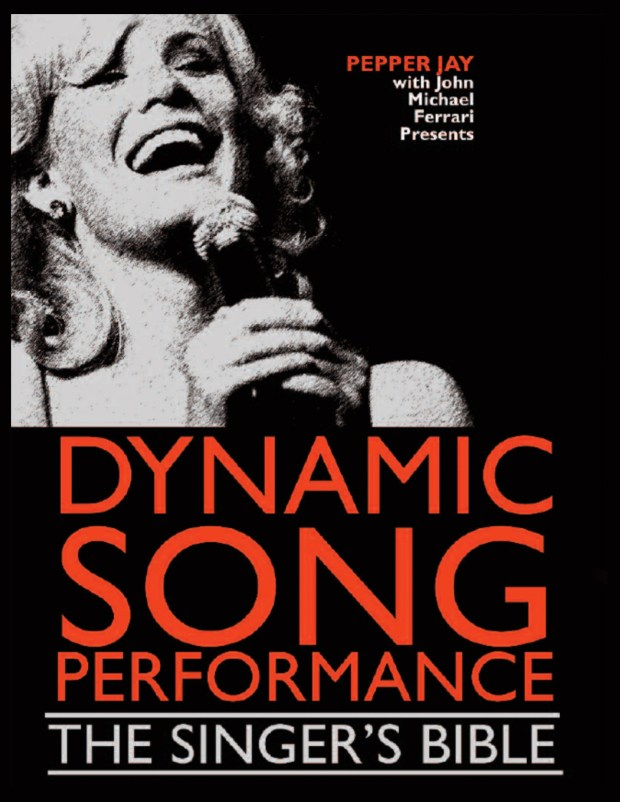 Dynamic_Song_Performance_cover