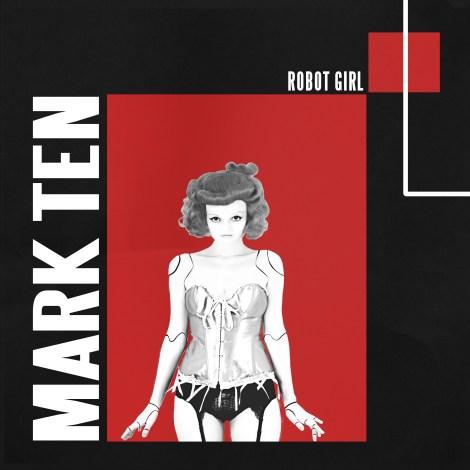 MarkTenCover01
