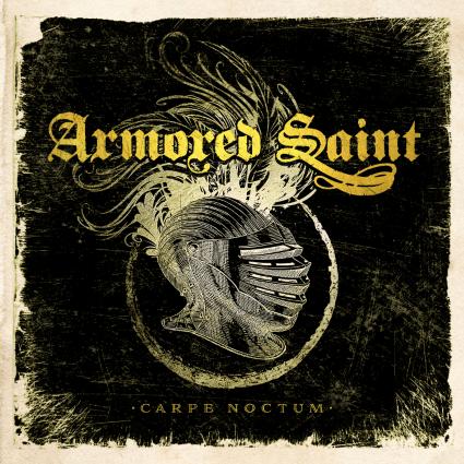 armored_saint_-_carpe_noctum_live-jpg