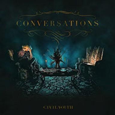 conversations201x201