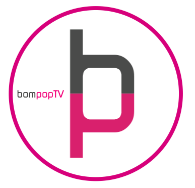 bompopTV 01
