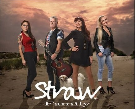 straw-family-family-matters-cd-cover-art_preview