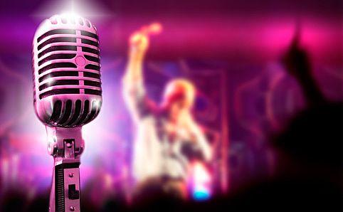 Whos-Got-Talent-Karaoke-Night-1