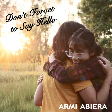 dont-forget-to-say-hello-1400x1400
