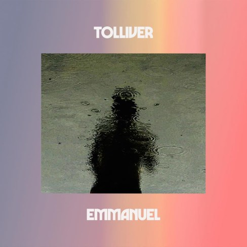 toliver cover