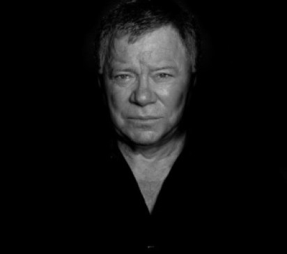 william-shatner-photo