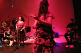 crfisia and flamenco1