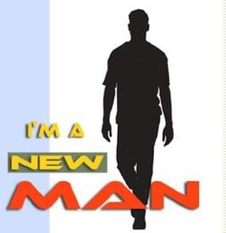 new man.jpg