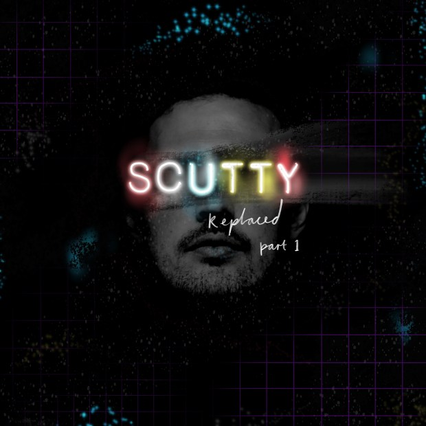 SCUTTY_Replaced Part 1_Cover_300x300.jpg