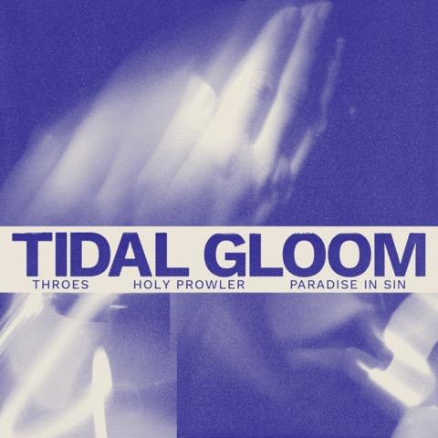Tidal Gloom PIS Cover FINAL