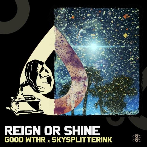 Reign of Shine Cover.JPG