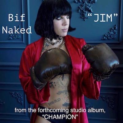 Bif Naked Jim