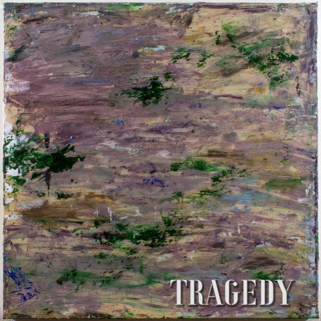 Tragedy-Single-Artwork-resized-1024×1024