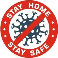 143956805-stay-home-stay-safe-coronavirus-vector-icons-coronavirus-2019-ncov-covid-19-ncp-virus-stop-signs-hea