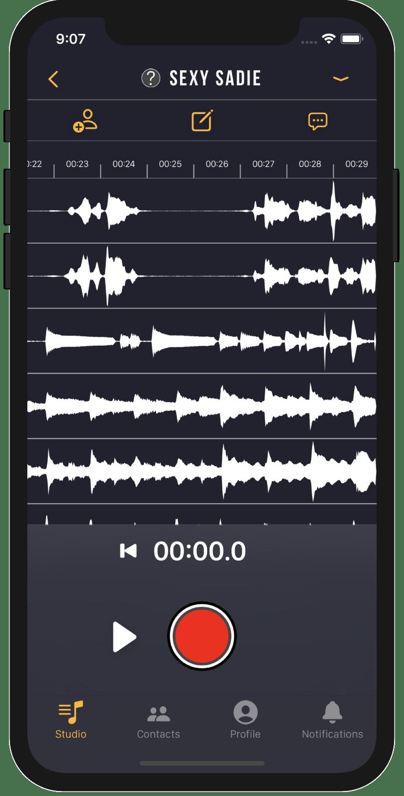 audiobridge app (1)
